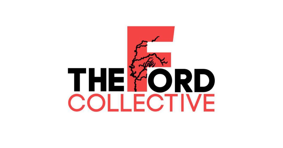 The Ford Collective