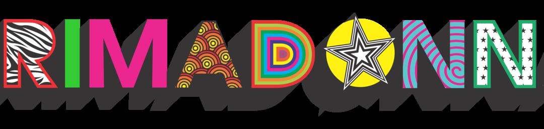 PrimadonnaFest 2019